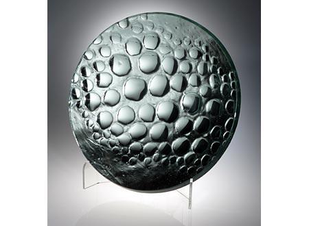 [PARRY] Lunar Plate - PARRY, Sue