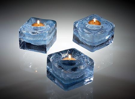 [PARRY] Tea Light Candle Holder - PARRY, Sue
